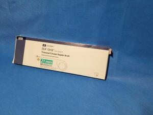 Inzopo 20 St/ück Schnalle aus Kunststoff 5 mm Karabinerhaken elastisches Seil Carabiner Haken Befestigung Extremit/ät Seil