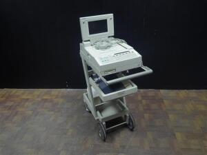 South Florida Medical and Hospital Equipment