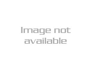 Custom Wood Products