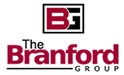Branford+Group