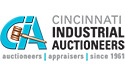 Cincinnati+Industrial+Auctioneers