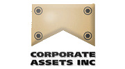 Corporate+Assets