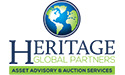 Heritage+Global+Partners