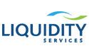 Liquidity-Services