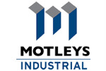 Motleys+Industrial