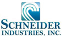 Schneider+Industries