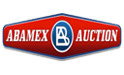 Abamex+Auction+Co